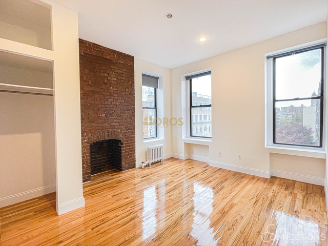 3 Bedrooms, Alphabet City Rental in NYC for $3,750 - Photo 1