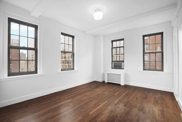 2 Bedrooms, Greenwich Village Rental in NYC for $6,195 - Photo 1