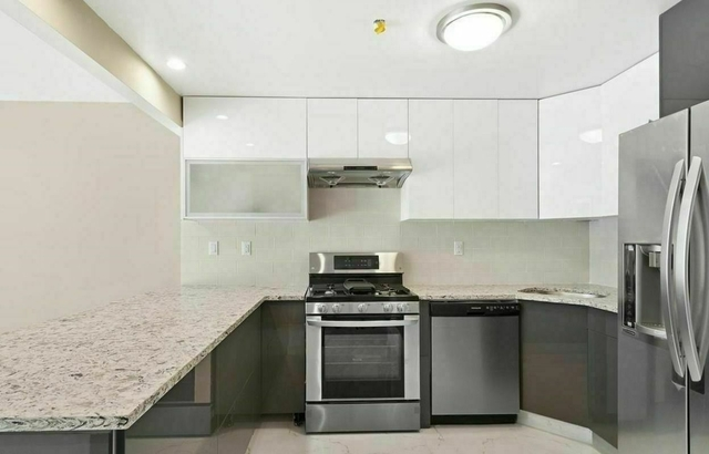 2 Bedrooms, Elmhurst Rental in NYC for $2,400 - Photo 1