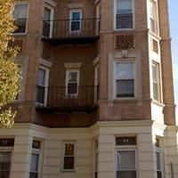 Studio, Fenway Rental in Boston, MA for $1,730 - Photo 1
