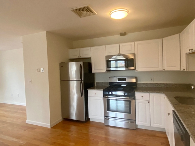 2 Bedrooms, East Cambridge Rental in Boston, MA for $2,700 - Photo 1