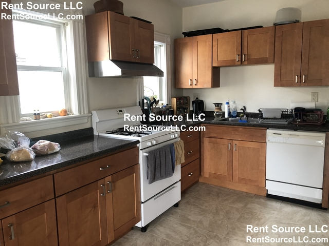 4 Bedrooms, Powder House Rental in Boston, MA for $2,800 - Photo 1