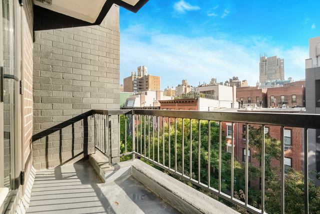 Studio, Chelsea Rental in NYC for $2,169 - Photo 1
