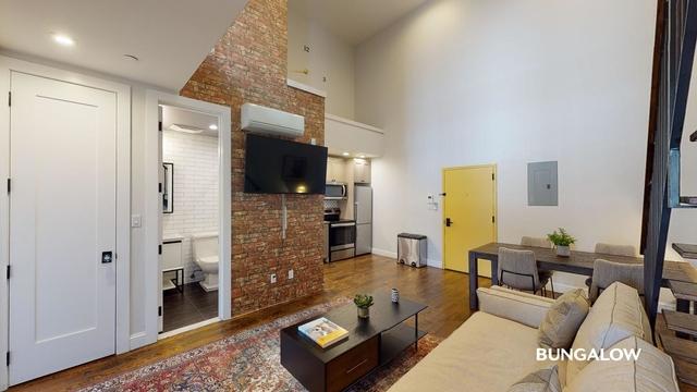 Room, Ridgewood Rental in NYC for $905 - Photo 1