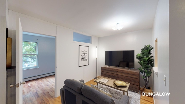 Room, East Harlem Rental in NYC for $965 - Photo 1