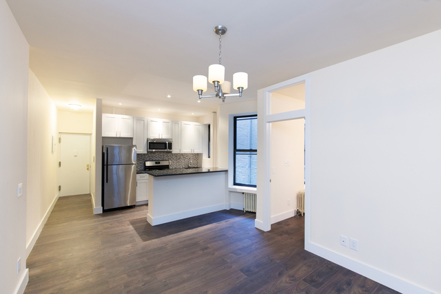 3 Bedrooms, Hamilton Heights Rental in NYC for $2,167 - Photo 1