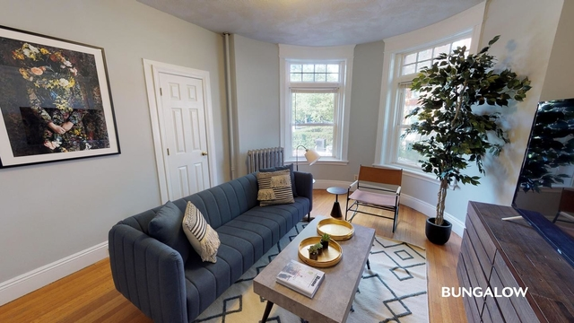 Room, Cleveland Circle Rental in Boston, MA for $1,105 - Photo 1