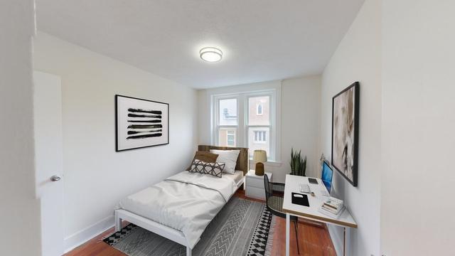 Room, Fields Corner West Rental in Boston, MA for $830 - Photo 1