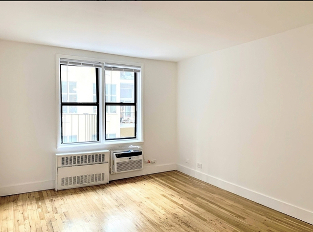 Studio, Gramercy Park Rental in NYC for $1,560 - Photo 1
