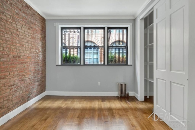 2 Bedrooms, Rose Hill Rental in NYC for $2,994 - Photo 1