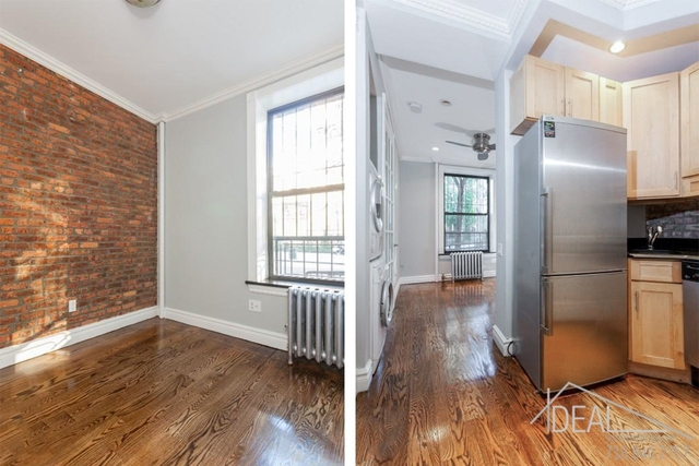 1 Bedroom, Murray Hill Rental in NYC for $2,199 - Photo 1