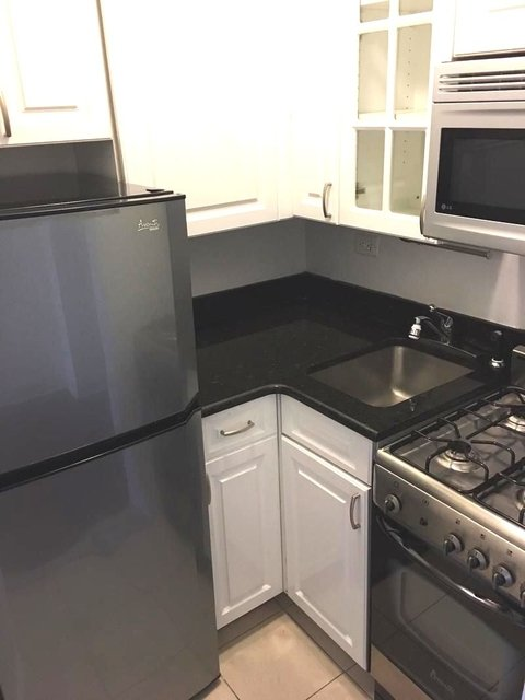 Studio, West Village Rental in NYC for $1,980 - Photo 1