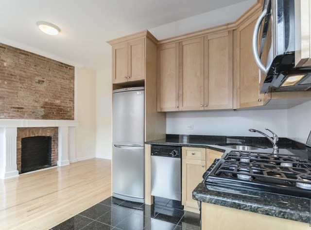 1 Bedroom, NoLita Rental in NYC for $2,600 - Photo 1