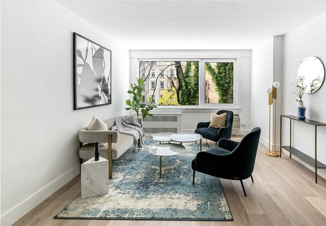 1 Bedroom, Kips Bay Rental in NYC for $2,055 - Photo 1