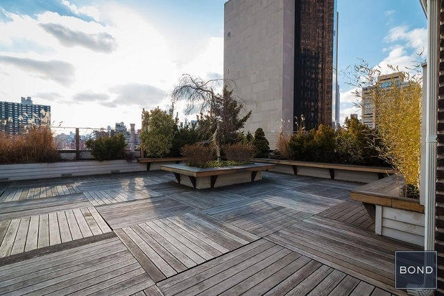 2 Bedrooms, Murray Hill Rental in NYC for $2,938 - Photo 1