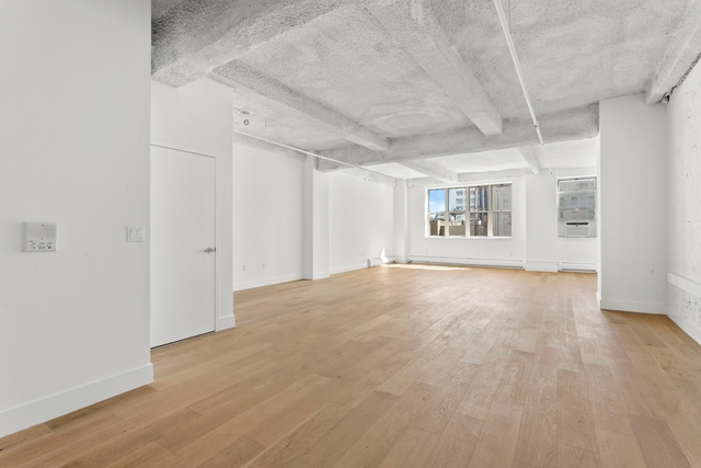 2 Bedrooms, Clinton Hill Rental in NYC for $3,444 - Photo 1