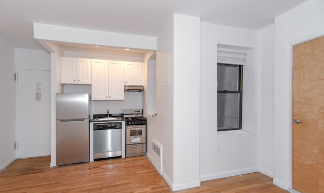 2 Bedrooms, Yorkville Rental in NYC for $1,948 - Photo 1