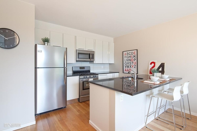 Studio, Boerum Hill Rental in NYC for $1,875 - Photo 1