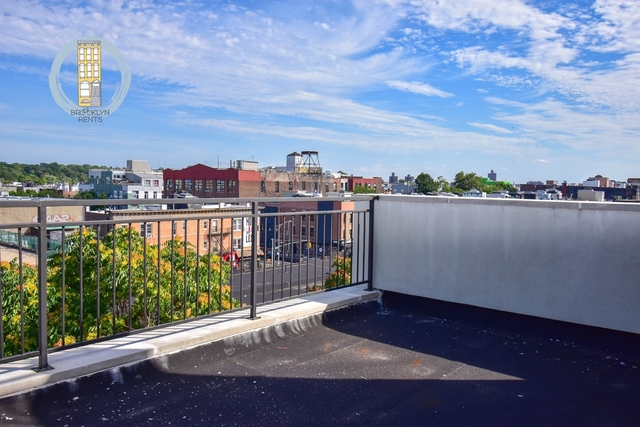 3 Bedrooms, Bushwick Rental in NYC for $3,700 - Photo 1