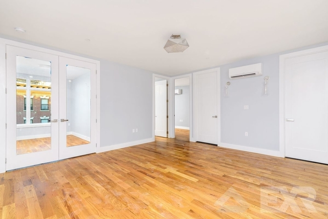 3 Bedrooms, Hill Rental in New Haven, CT for $2,805 - Photo 1