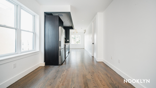 1 Bedroom, Greenpoint Rental in NYC for $2,420 - Photo 1
