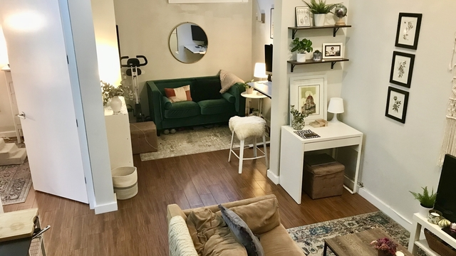 1 Bedroom, Greenpoint Rental in NYC for $2,195 - Photo 1