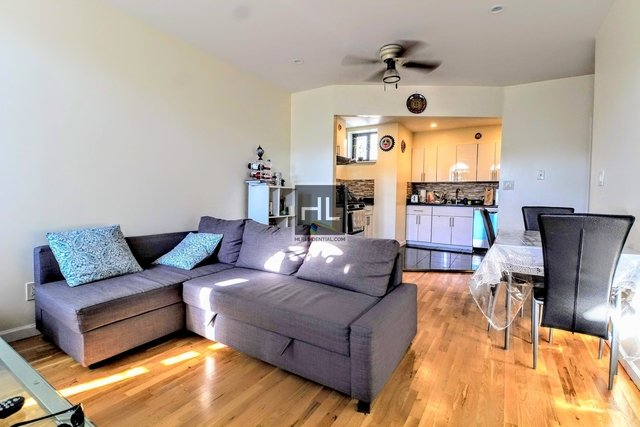 2 Bedrooms, Fort Greene Rental in NYC for $3,100 - Photo 1