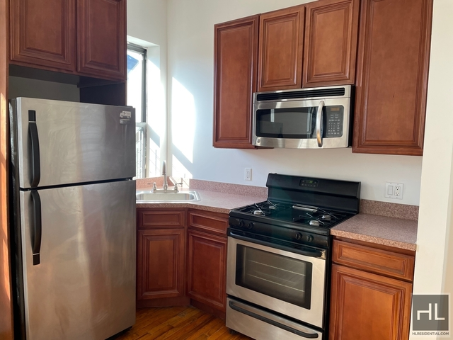 1 Bedroom, Bedford-Stuyvesant Rental in NYC for $1,900 - Photo 1