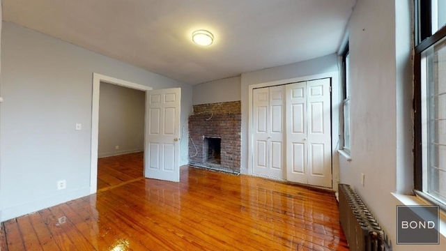 2 Bedrooms, West Village Rental in NYC for $2,900 - Photo 1