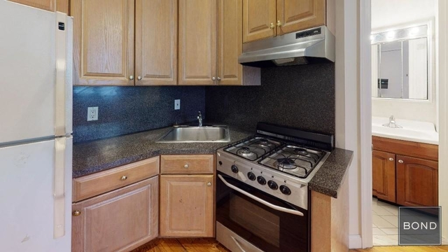 1 Bedroom, Rose Hill Rental in NYC for $2,050 - Photo 1