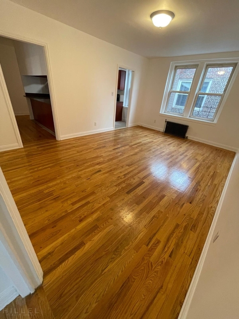 3 Bedrooms, Downtown Flushing Rental in NYC for $2,595 - Photo 1