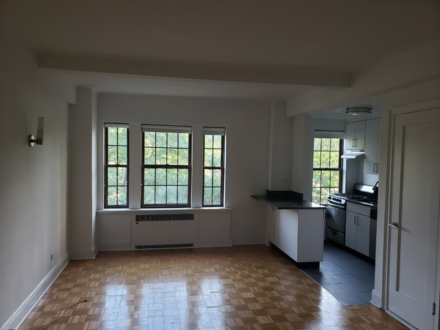 Studio, Brooklyn Heights Rental in NYC for $2,293 - Photo 1