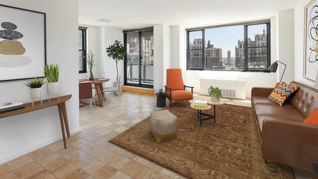 1 Bedroom, Murray Hill Rental in NYC for $3,143 - Photo 1