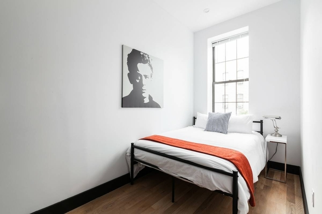 4 Bedrooms, Bushwick Rental in NYC for $2,700 - Photo 1