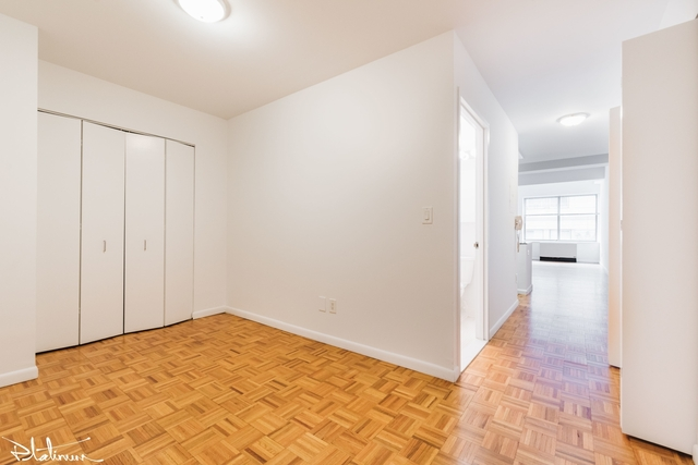 Studio, Financial District Rental in NYC for $3,365 - Photo 1