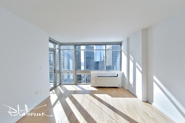 2 Bedrooms, Financial District Rental in NYC for $4,932 - Photo 1