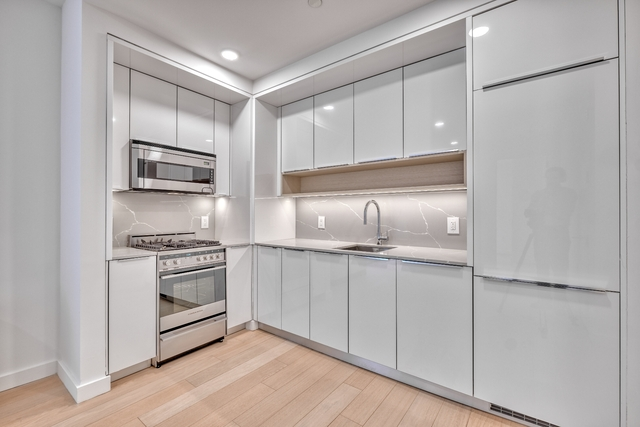 1 Bedroom, Financial District Rental in NYC for $6,050 - Photo 1