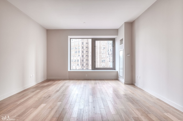 Studio, Financial District Rental in NYC for $2,287 - Photo 1