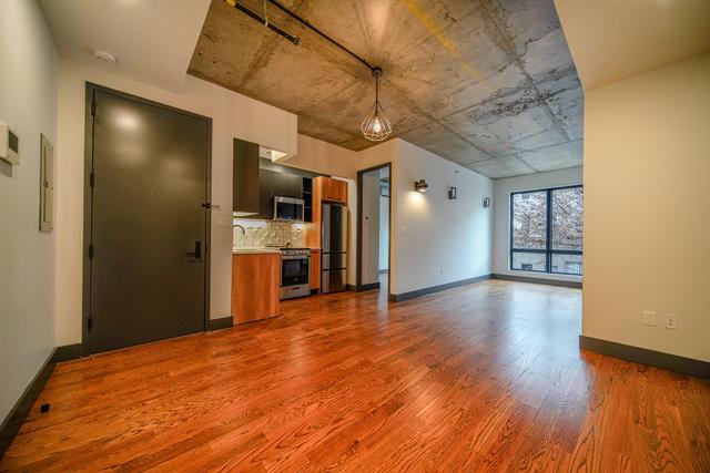 2 Bedrooms, Bushwick Rental in NYC for $2,399 - Photo 1