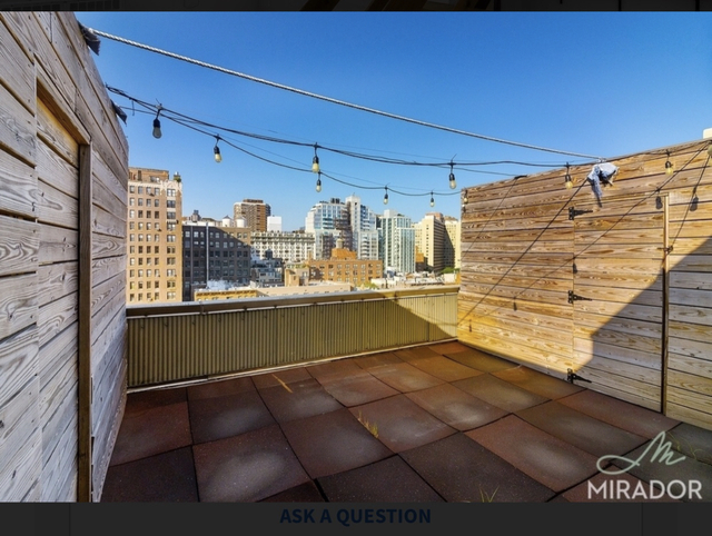 1 Bedroom, Gramercy Park Rental in NYC for $2,645 - Photo 1