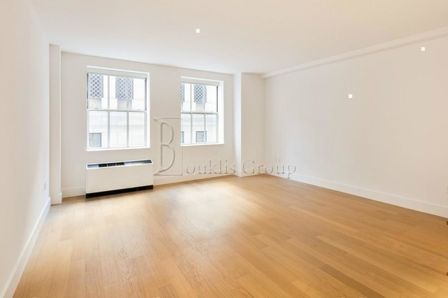1 Bedroom, Financial District Rental in NYC for $2,313 - Photo 1
