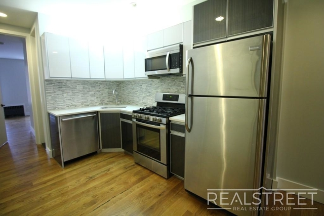 2 Bedrooms, Weeksville Rental in NYC for $2,350 - Photo 1