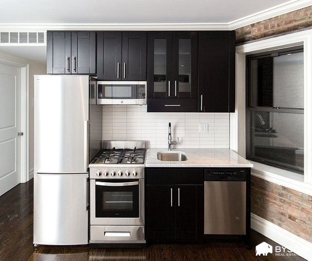 4 Bedrooms, Lower East Side Rental in NYC for $6,200 - Photo 1