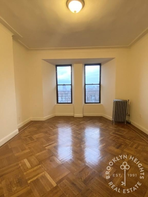2 Bedrooms, Brooklyn Heights Rental in NYC for $3,400 - Photo 1