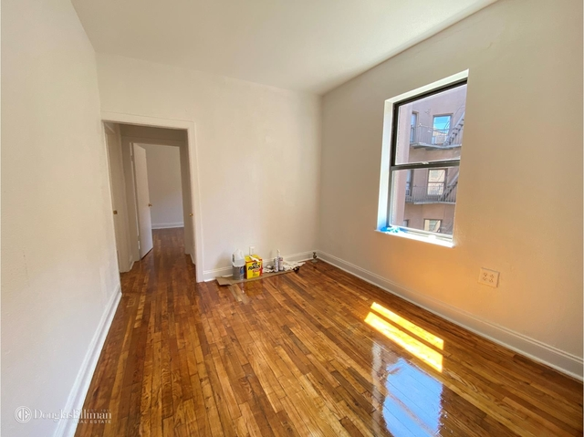 2 Bedrooms, Sunnyside Rental in NYC for $2,075 - Photo 1