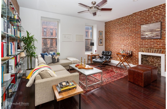 3 Bedrooms, Central Harlem Rental in NYC for $5,700 - Photo 1