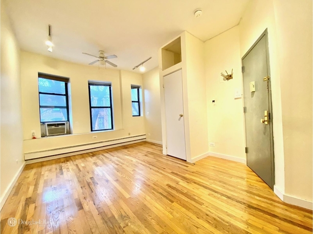 Studio, North Slope Rental in NYC for $1,800 - Photo 1