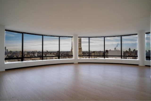 2 Bedrooms, Upper East Side Rental in NYC for $9,900 - Photo 1
