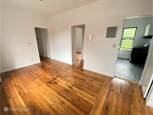 1 Bedroom, Woodside Rental in NYC for $1,750 - Photo 1