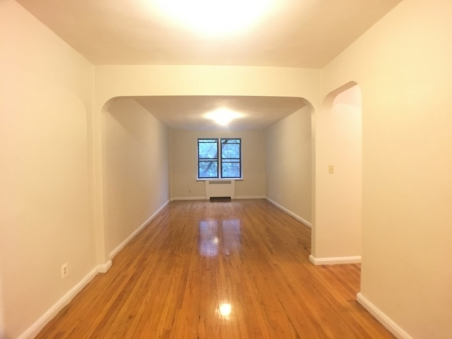 2 Bedrooms, Hudson Heights Rental in NYC for $2,520 - Photo 1